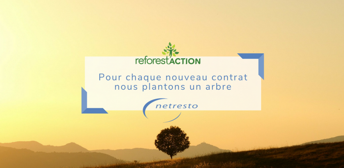Resforest'action Netresto